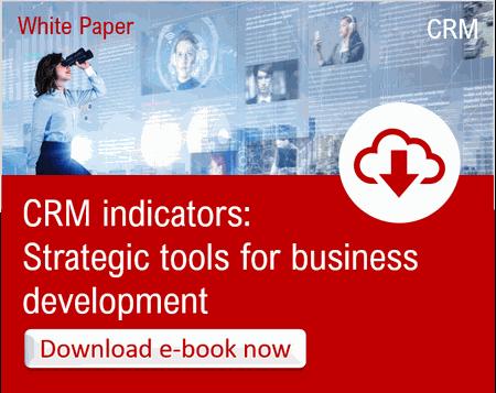 Download CRM indicators White Paper
