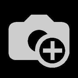 logo resiliences